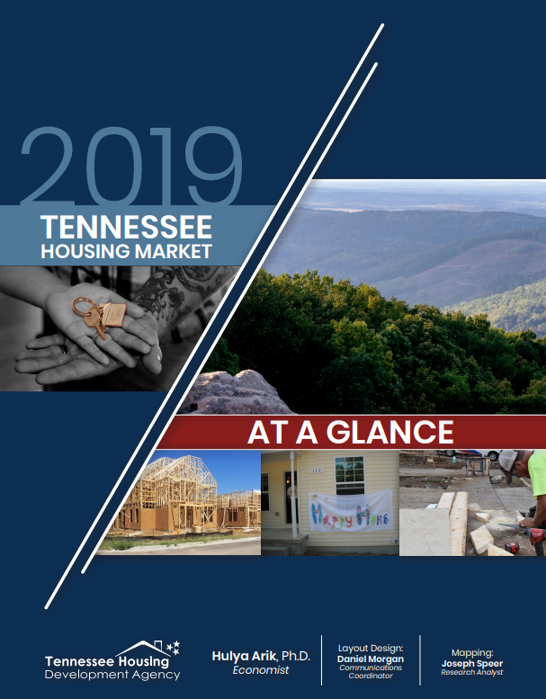 2020 Housing Market at a Glance now available