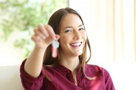 Rental Housing Property Managers, Owners, and Landlords