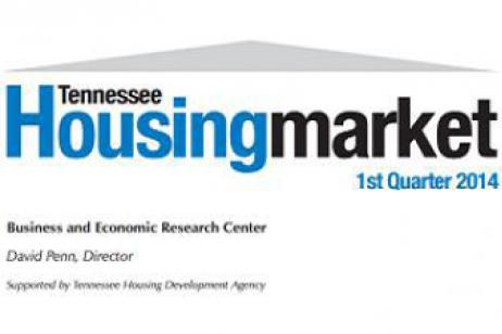 MTSU Business Center Reports